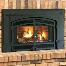 fireplace fans for wood burning fireplaces fireplace
