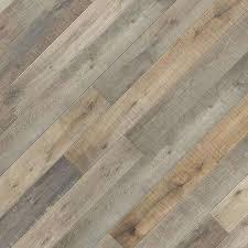 gray laminate wood flooring. Delighful Wood EIR  Intended Gray Laminate Wood Flooring G