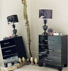 modern mirrored furniture. modern mirrored furniture available at httpwwwrobertthomsoncom