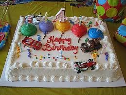 Birthday Cakes Inspirational Costco Bakery Birthday Cake Designs