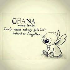 Most Beautiful Quotes About Life Best Of Stitch Most Beautiful Quote In Life ' Tattoo Ideas Families