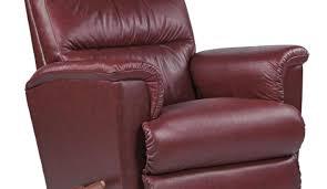 uncategorized slipcovers for lazy boy recliner chairs incredible recliner covers for lazy boy wingback chair slipcover