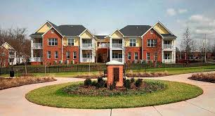 3 bedroom apartments north raleigh nc. capitol area developments has studios, one, two and three bedroom apartments town homes available throughout raleigh. we offer a variety of floor plans 3 north raleigh nc