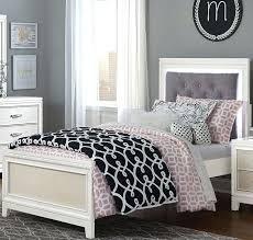 light pink duvet bedroom duvets cover lovely ideas bed gray single light pink duvet sailor regatta cover