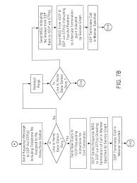 patent us6205139 automatic called party locator over internet Att Home Base Plans Att Home Base Plans #17 at&t home base plans