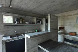 Small Picture Concrete House Decor Concrete House Decor Impressive Innovative