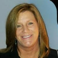 Ruthie Helms - Director of Building and Development Standards ...
