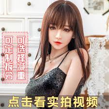 Силиконовая <b>кукла</b> купить с доставкой из Китая. Отзывы, фото ...