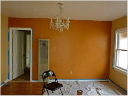 Paint Color Combinations For Bedrooms Be Bedroom Wall Paint Color Combinations
