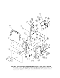 Lincoln 225 arc welder wiring diagram fresh 100 hobart mig welder parts manual of