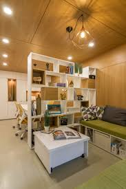 turn garage into office. Living Room Garage Renovation Cost Turn Into Extension Convert Office E