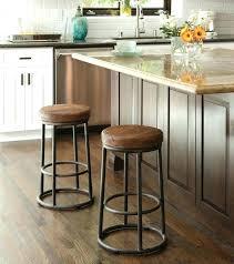 rustic wood bar stools rustic oak bar stools rustic wood bar stools rustic wooden bar stools