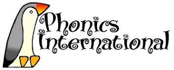Phonics International Alphabet Code Chart Unit 1