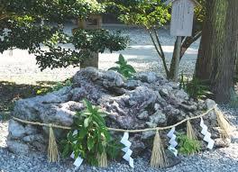 「猿田彦神社 写真」の画像検索結果