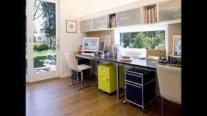house office design. Den Homes Office Design Ideas Small Home House Office Design