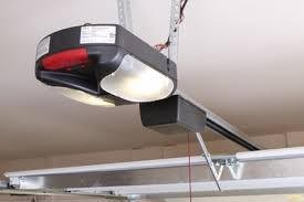low profile garage door openersynoris 800 garage door opener  Garage Door Opener
