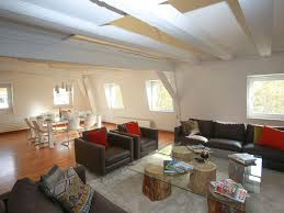 165 m2 duplex DREYFUS 6 10 people 3 bedrooms 2 bathrooms, Colmar ...