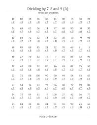 Homeschool Math Worksheets Inspirational Multiplication Worksheets 2 ...
