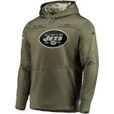 Men's Nike New Pullover Property Logo Jets Hoodie Wordmark Sideline York Performance Of Green bdebbaacdffbcf|'BS' Fumble Call Dooms Jets In Heartbreaker To Patriots