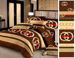 Designer Comforter Sets Gucci Image Result For Bed Gucci Designer Bed Sheets Luxurious