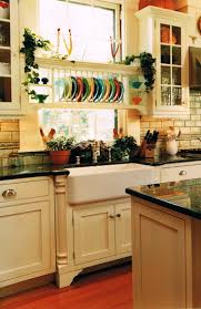 White Apron Kitchen Sink 17 Best Ideas About Farmhouse Sink Kitchen On Pinterest Farm