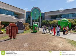 google company office. trendy google company office in india exterior view of ideas