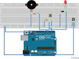 generator wiring harness generator automotive wiring diagrams morse code generator breadboard
