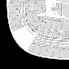 Ruoff Seating Chart Oconnorhomesinc Com Astonishing Seatgeek Luke Bryan