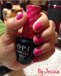 opi soak off gel nail polish colors images sock and