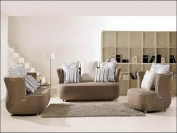 unique living room furniture. Fine Furniture Awesome Living Room Furniture Download Unique On  Curtains Images Ideas To