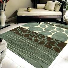 extra large area rugs extra large area rugs rug best ideas about on living round extra
