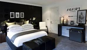 bachelor pad furniture. Outstanding Bachelor Pad Men Bedroom Ideas Fascinating Mens With Bathroom Mesmerizing Impressive Gallery Picture Furniture .jpg