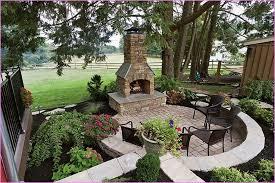 flagstone patio designs. backyard stone patio designs ideas flagstone simple decks and patios best