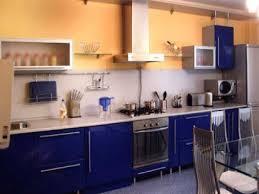 Ver Azulejos De Cocina