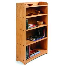 Build Half Wall Bookcase Around Fireplace With Ladder.