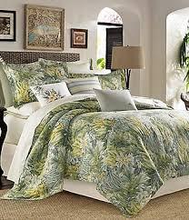 tommy bahama bedspreads. Tommy Bahama Cuba Cabana Comforter Set Bedspreads T