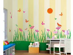 Small Picture Kids Design Room Paint Wall Ideas Decoration Painting Asian Paints