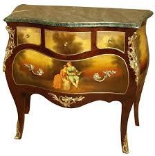 antique furniture reproduction furniture. Egyptian Furniture Reproductions Antique Reproduction Egypt