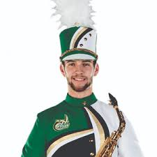 Bilderesultat for marching band