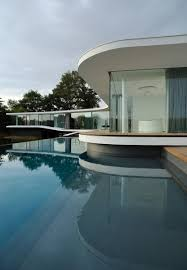 residential infinity pool. Simple Pool The Infinity Pool Inside Residential Infinity Pool