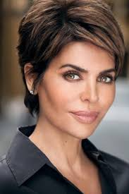 Short Hairstyle For Women 2016 short hairstyles for women over 40 super short hairstyles short 3844 by stevesalt.us