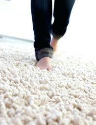 cleaning wool rugs yourself how to clean wool rugs yourself rug designs cleaning wool rugs with