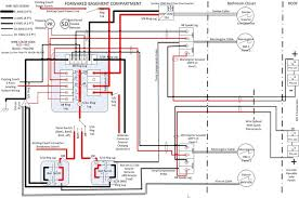 wiring diagrams rv camper wiring wiring diagrams collections travel trailer electrical wiring diagrams nilza net