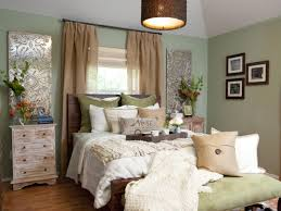 Property Brothers Living Room Designs Earthy Bedroom Ideas Home Design Ideas
