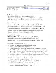 business university of chicago sample essay employer branding  essay harvard mba essay toreto co business university of chicago sample essay employer branding