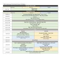 Meet And Greet Meeting Agenda Meeting Of The Minds 2016 Agenda