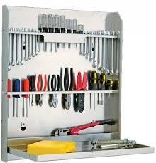 phoenix usa aluminum tool storage cabinet workstation aluminum tool storage tool storage the garage