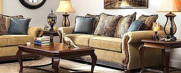 traditional living room furniture. Beautiful Living Traditional Living Room Furniture Within Plans 19 Throughout V