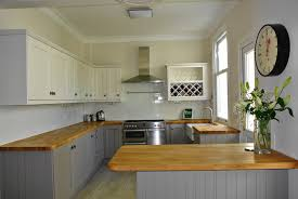 For The Kitchen Beautiful Painted Burbidge Kitchen The Paint Is Jute For The