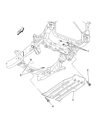 Dodge dakota front axle diagram fender jaguar wiring diagrams kodiak 00i54797 dodge dakota front axle diagramhtml